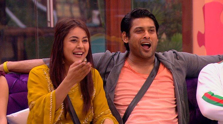 Sidharth, Shehnaaz and SidNaaz: Our top three of 'Bigg Boss 13' | Tv News – India TV