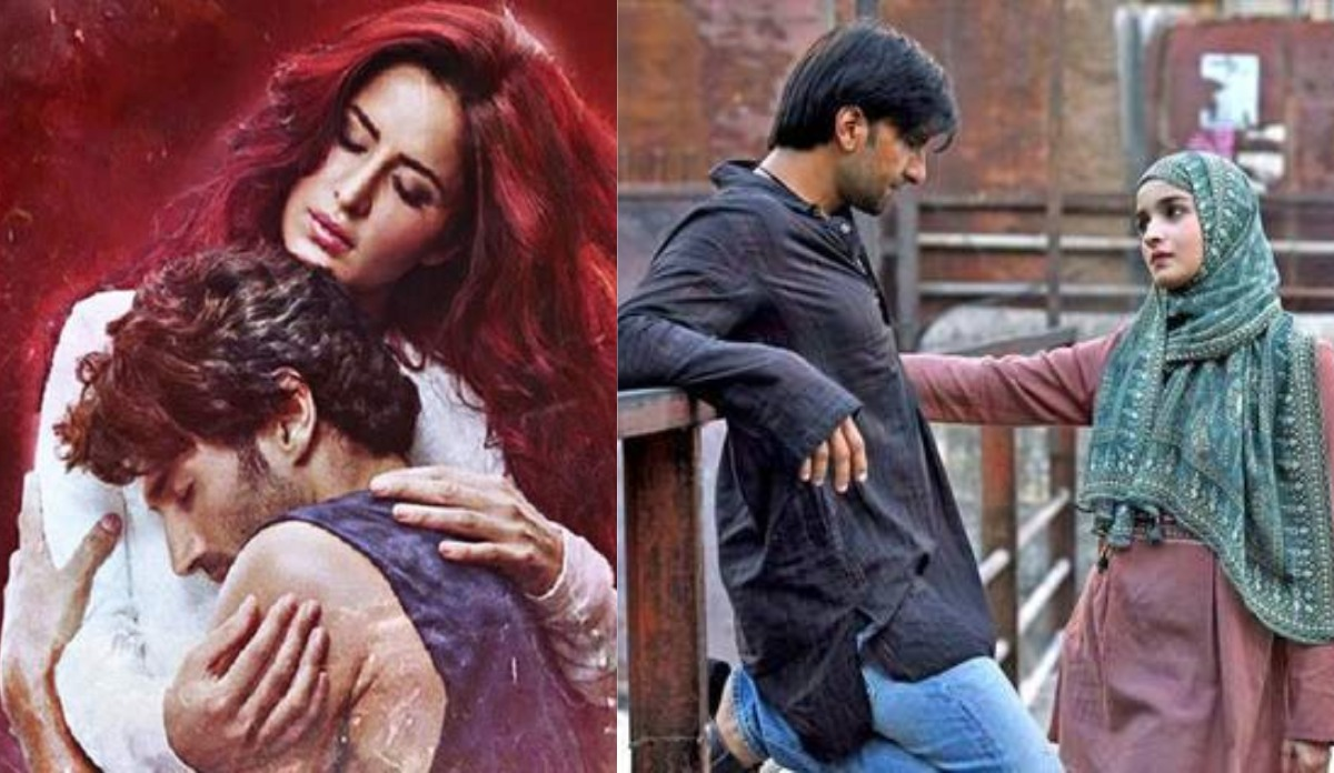 Valentine S Day Bollywood Releases And Their Performance At The Box Office Entertainment News India Tv