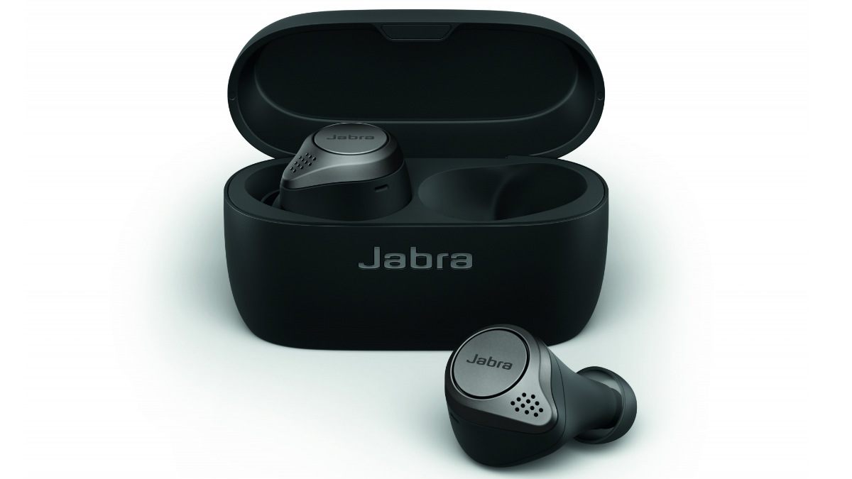 Jabra Elite Active 75t Unveiled In India Price Features And More Technology News India Tv