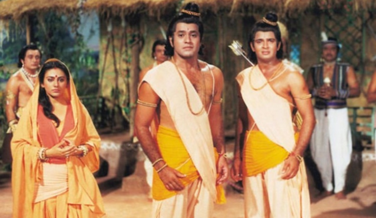 Ramayan re-telecast: Where and when to watch, date, time and ...