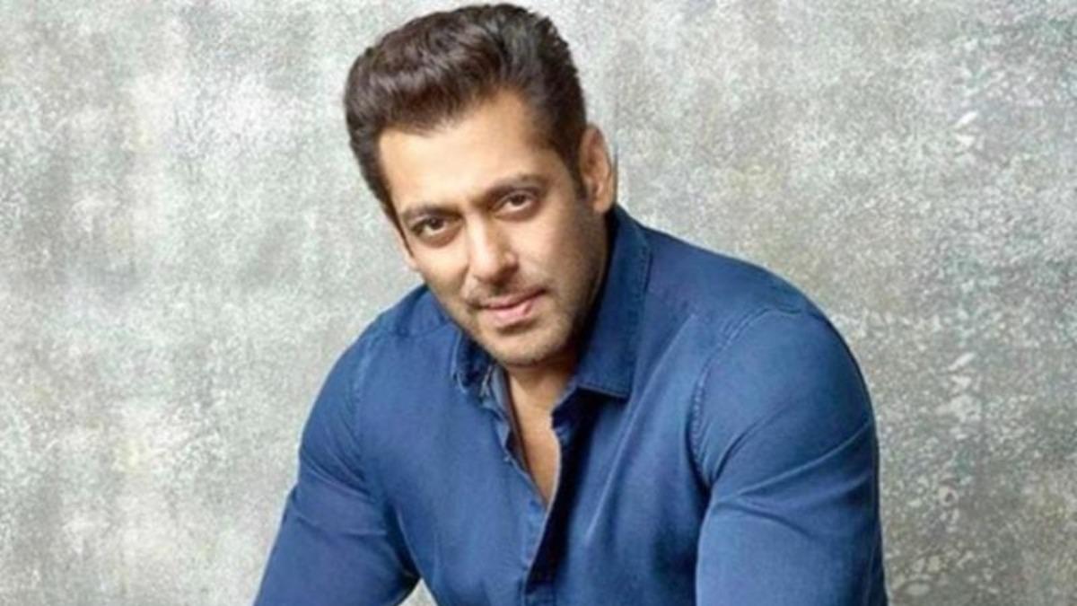 COVID-19 effect: Salman Khan postpones events in US, Canada ...