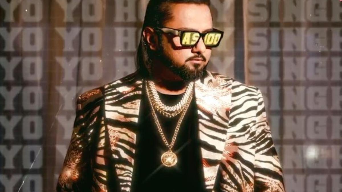 Move over Loca, Yo Yo Honey Singh's new song Moscow Suka with Neha ...