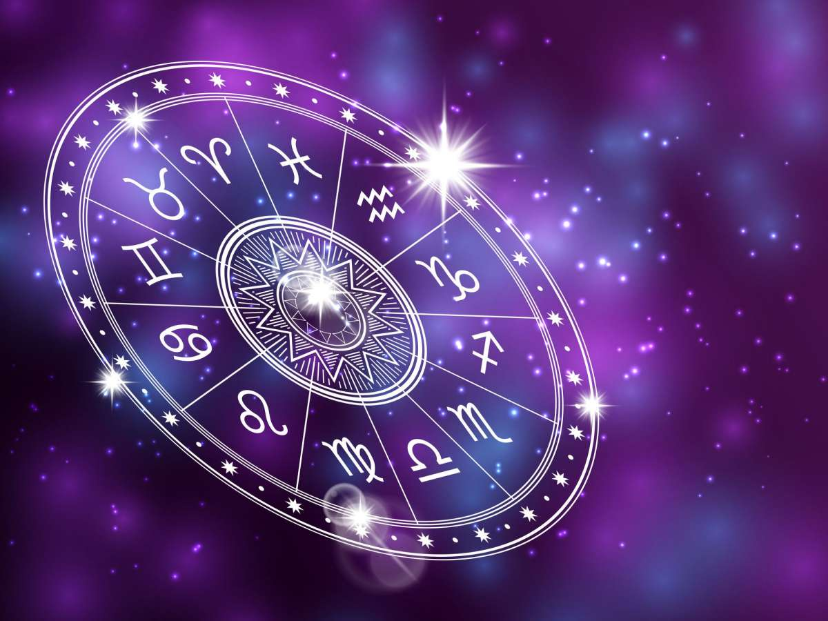 Horoscope lottery numbers for today