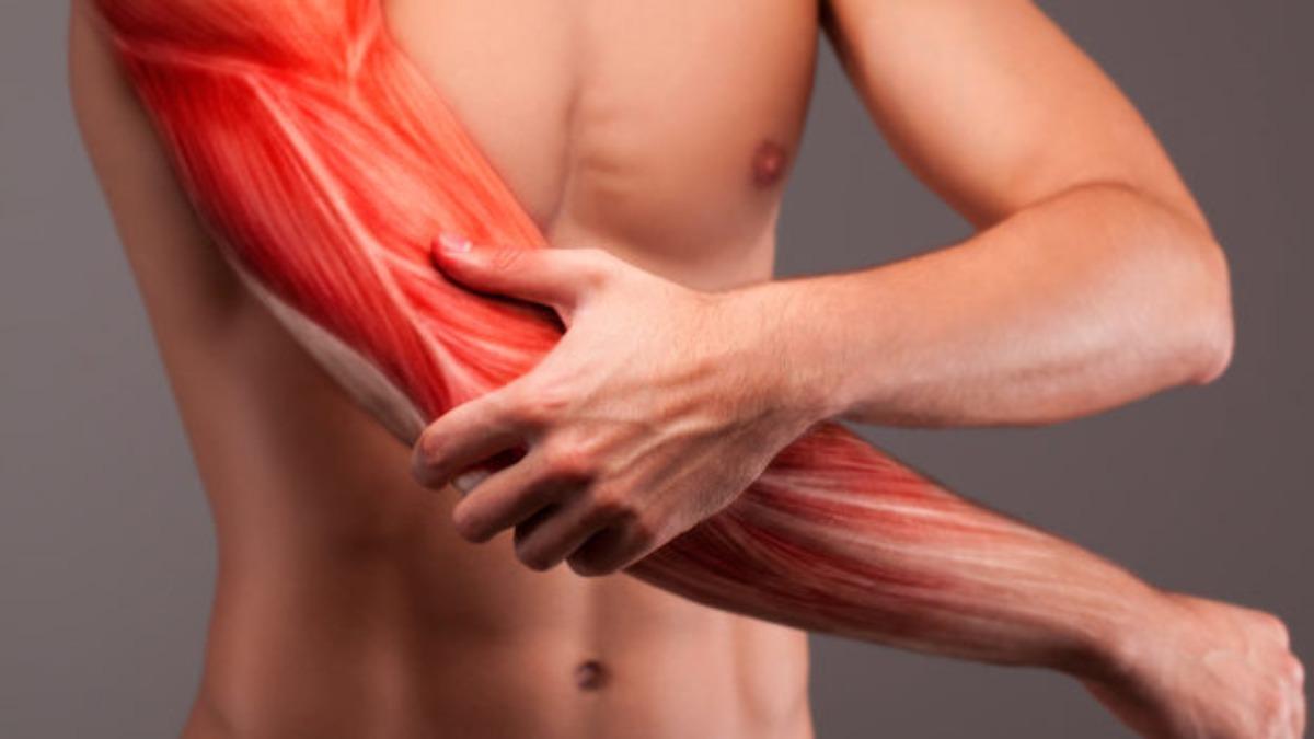 Shaking with chills, muscle pain: New symptoms of coronavirus ...