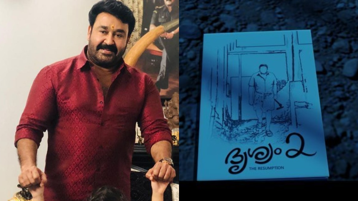 Drishyam 2 malayalam teaser release date, cast, plot and more