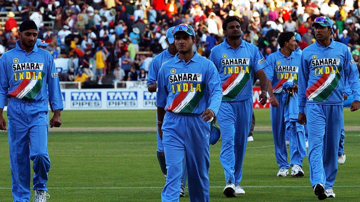 Sourav Ganguly recalls how Team India's 'April Fool's' prank helped him regain form against Pakistan | Cricket News – India TV