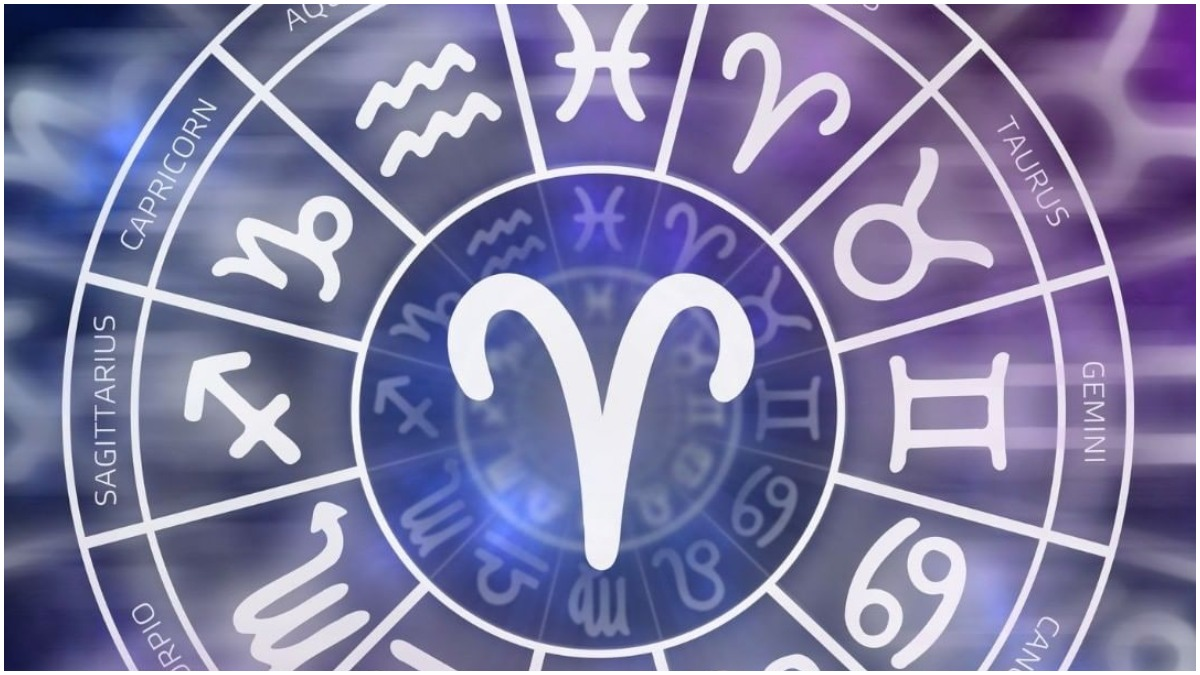 Horoscope Today Astrology May 28 2020 Bhavishyavani From Gemini Leo To Libra Know About Your Day Astrology News India Tv Your today's horoscope will guide you to improve your weakness and results in developing the today's horoscope: horoscope today astrology may 28 2020