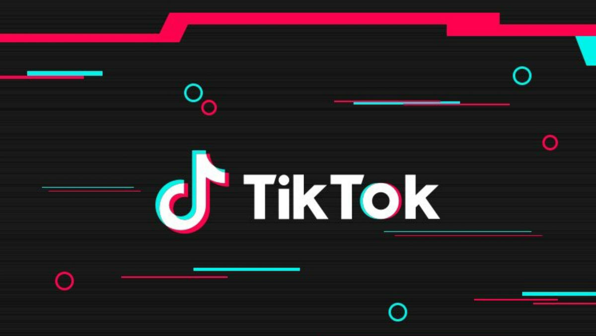 TikTok ratings now at 4.4 stars on Play Store as Google deletes ...