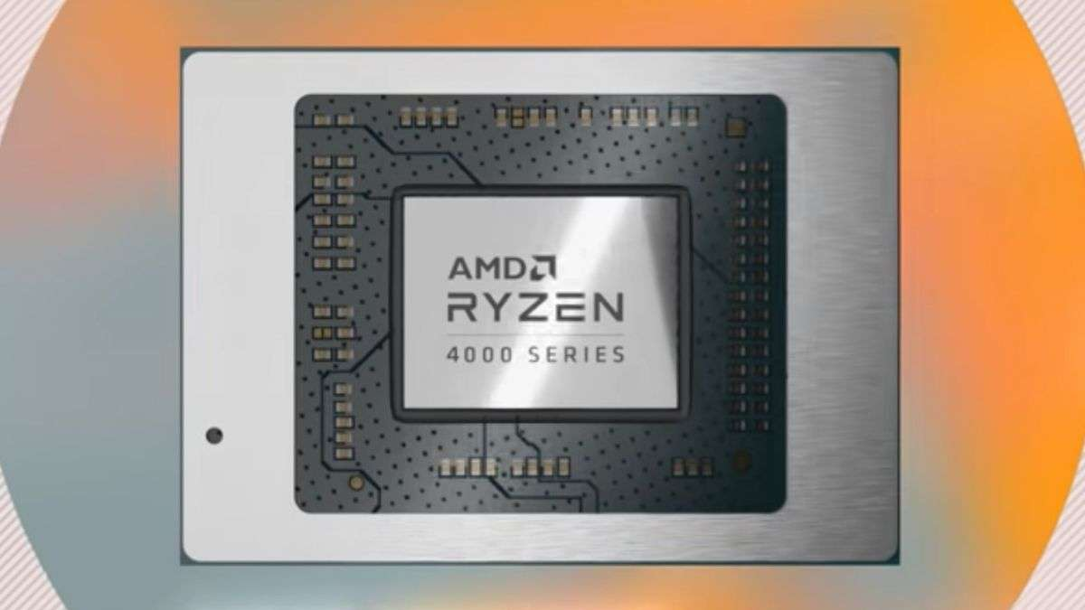 Amd Creates Chip That Saves Energy By Over 31 Times Know Details Technology News India Tv