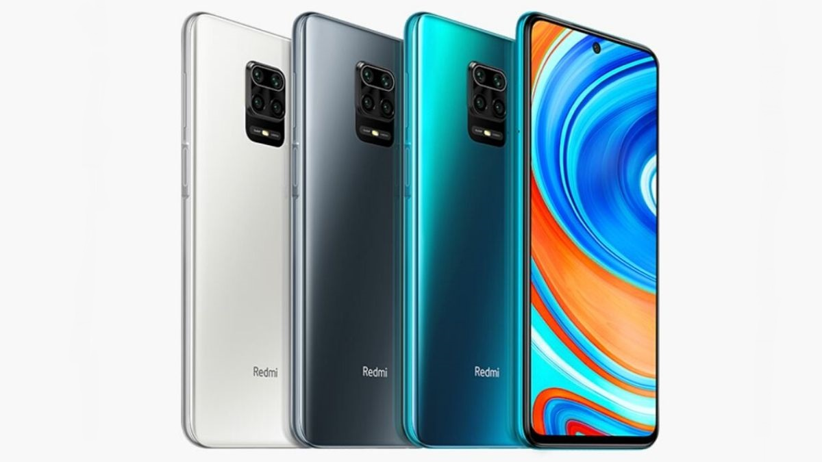 Redmi Note 9 Pro Max Sale In India Today At 12 Pm Price Features And More Technology News India Tv