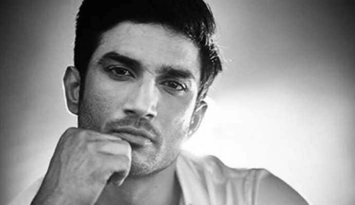 Even after the death of Sushant Singh Rajput, his Insta followers are increasing continuously.