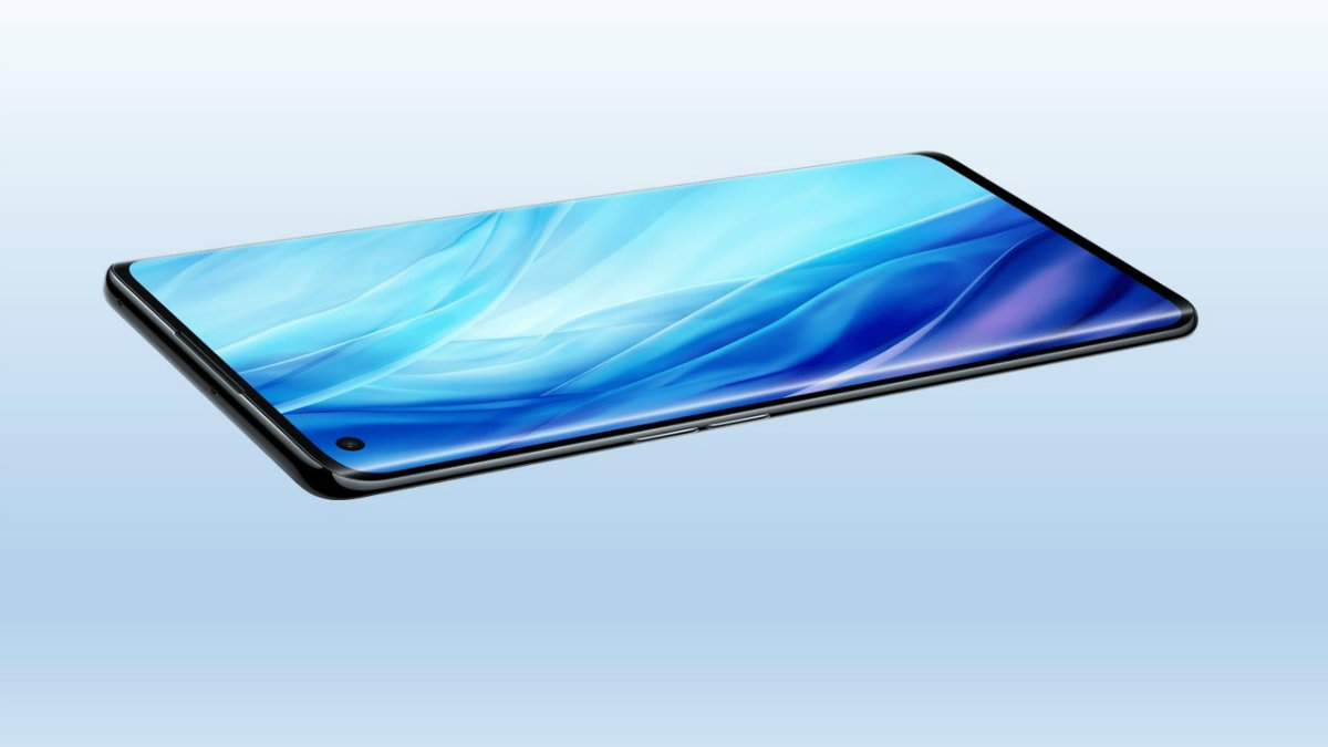 Oppo Reno 4 Pro Oppo Watch Launched In India Price Specifications Technology News India Tv