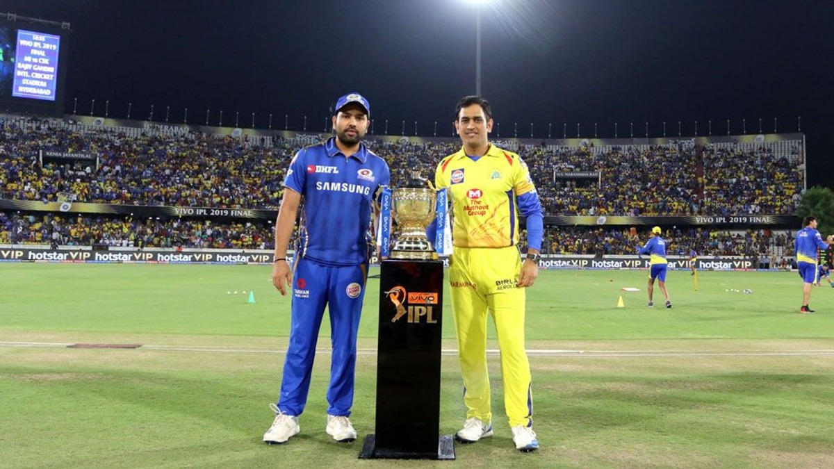 IPL 2021: Which players will be released by Mumbai Indians, Royal Challengers Bangalore and Chennai Super Kings?