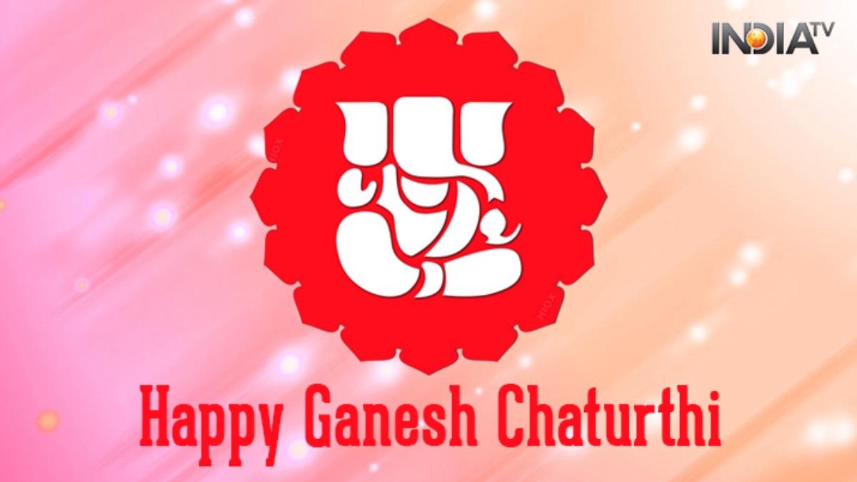 Today birthday horoscope ganesha