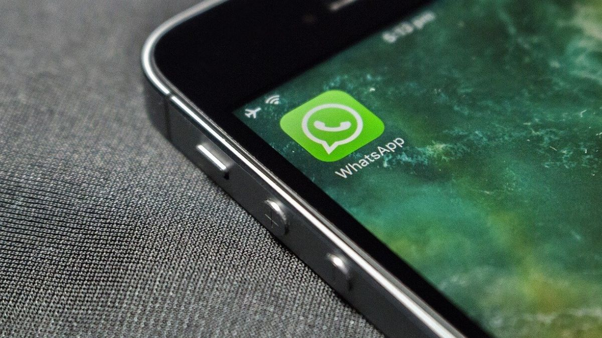 WhatsApp could soon let you sync messaged to various other devices ...