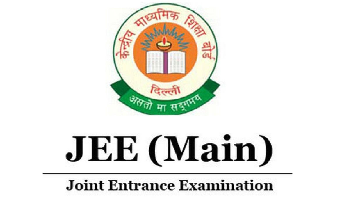 JEE Main Result 2020: JEE Main answer key 2020 and JEE Main merit list 2020  date JEE Main 2020 cut offs | Higher News – India TV