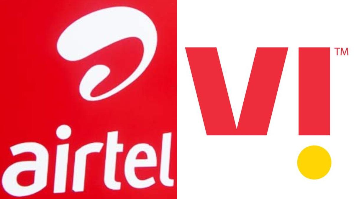 Jio new Postpaid plans Netlfix Amazon Prime Disney Hotstar free Airtel  Vodafone Idea share fall details | Business News – India TV