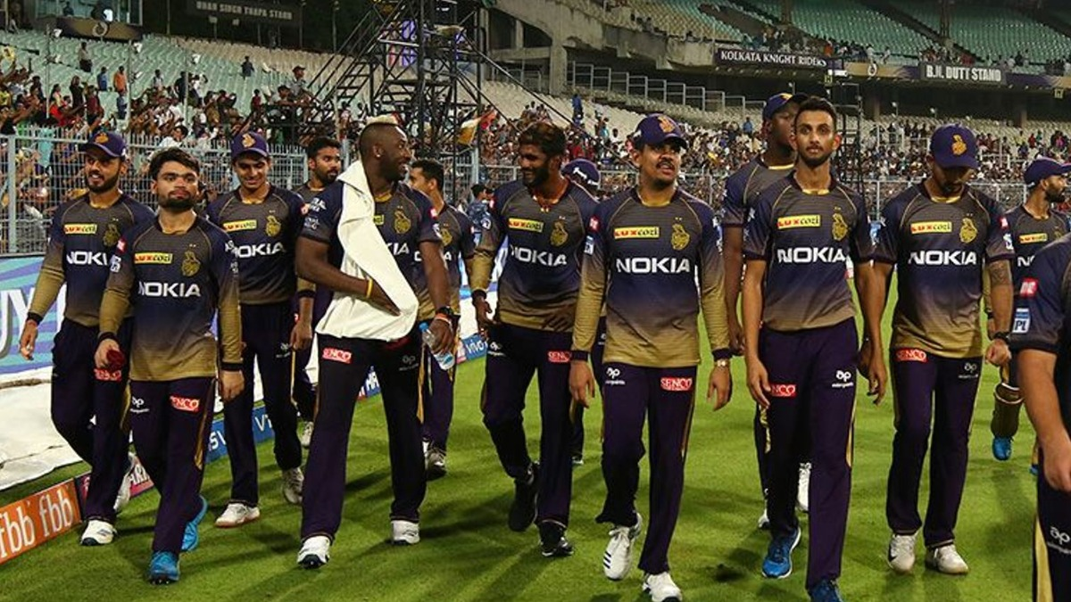 IPL 2020 With several T20 specialists in rank KKR prime contenders to lift  third title | Cricket News – India TV