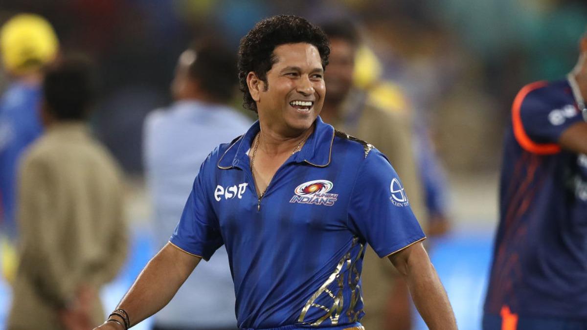 Sachin Tendulkar financially helps in treatment of underprivileged kids  across six states | Cricket News – India TV