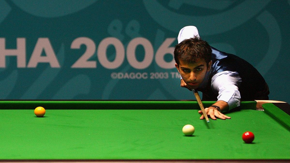 Pankaj Advani: 10 Indian athletes who could have won the Bharat Ratna- SportzPoint.com