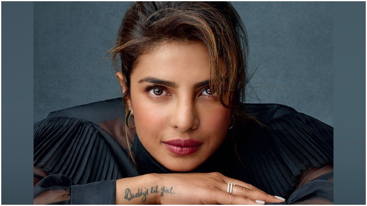 Priyanka Chopra Shares Cover Page Of Memoir Unfinished Being Unfinished Has Deeper Meaning For Me Celebrities News India Tv Social security administration list of most. priyanka chopra shares cover page of