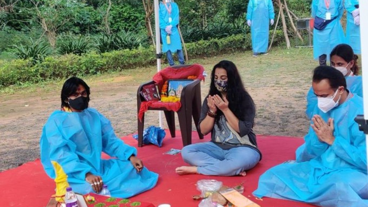 madhyapradesh chhattisgarh shooting films