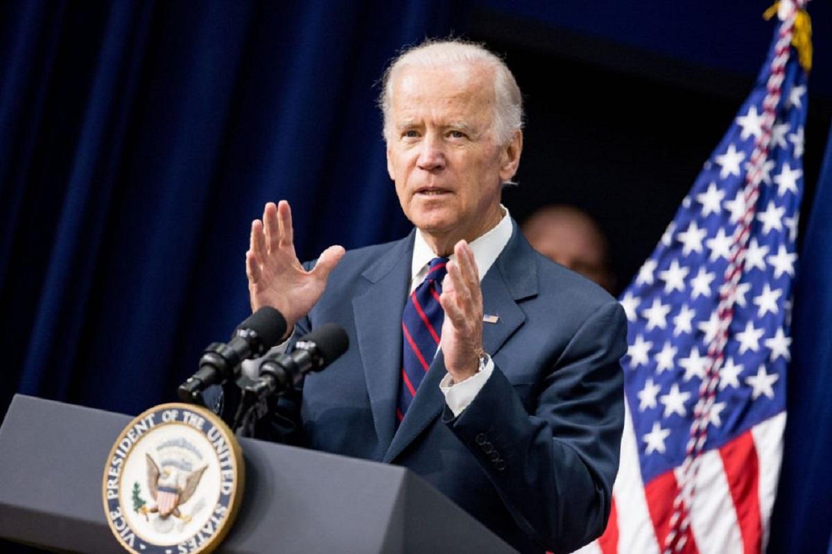 Joe Biden wins Arizona by a narrow margin, consolidates lead over Trump |  World News – India TV
