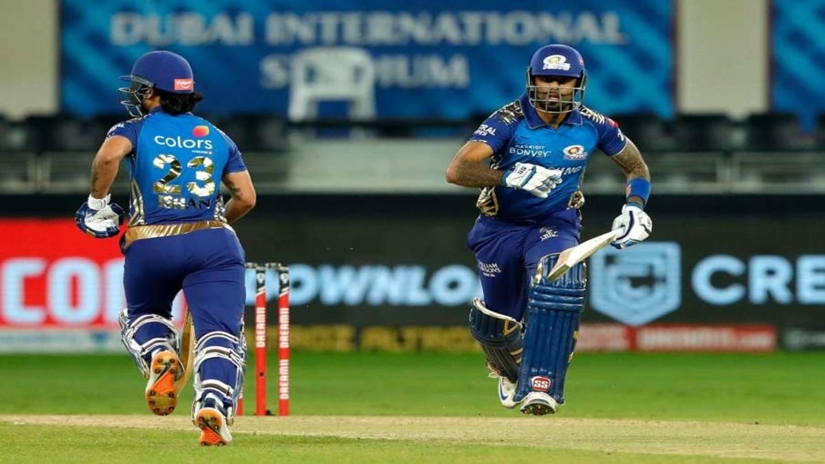 Suryakumar Yadav, Ishan Kishan might get into Indian squad for England  series: Aakash Chopra   Cricket News – India TV