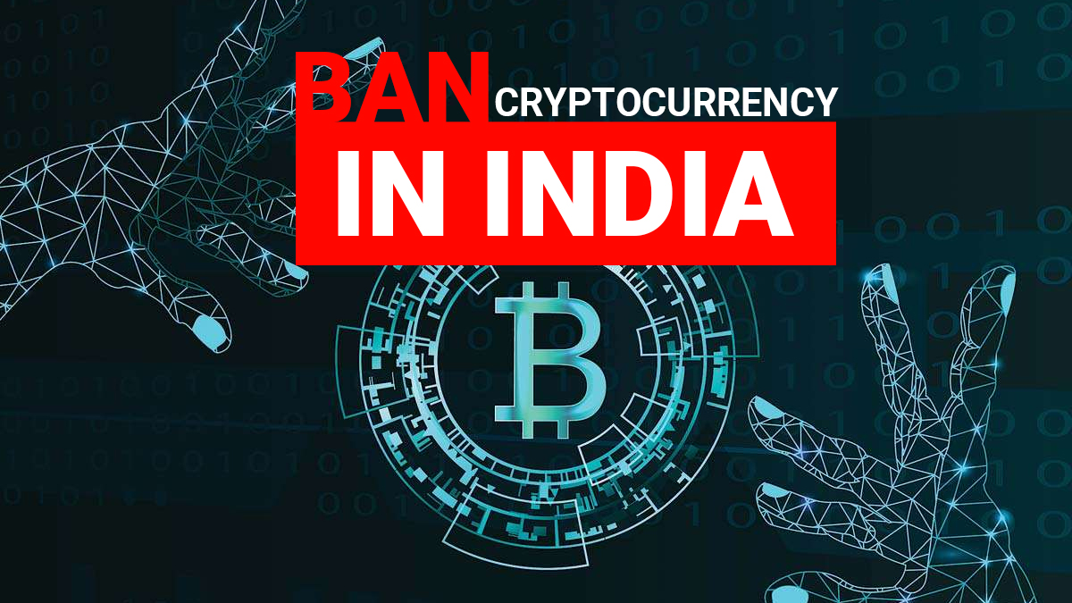 cryptocurrency news india today)