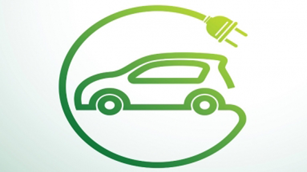 Budget 2021 Electric Vehicle Expectation, Electric Vehicle manufacturing  India, Electric Vehicle charging station | Business News – India TV