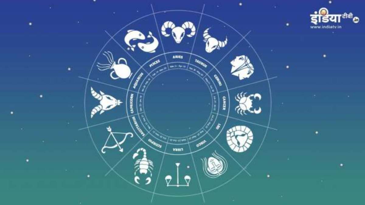 Which horoscopes are compatible with leo 2020