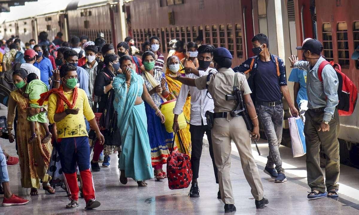 ఇండియాలో గంటకు 10వేల కేసులు-TNI బులెటిన్