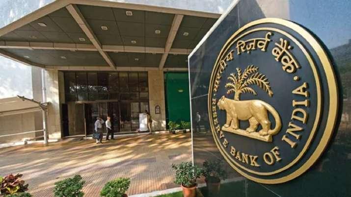 Rbi Cancels Licence Of Pune-Based Shivajirao Bhosale Sahakari Bank    Business News – India Tv