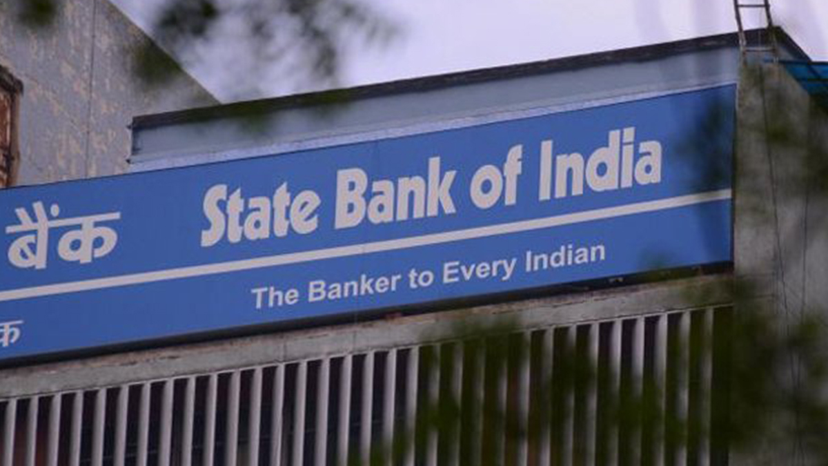 Bolstering India's Covid-19 fight: SBI allocates Rs 70 crore to combat  second wave | Business News – India TV