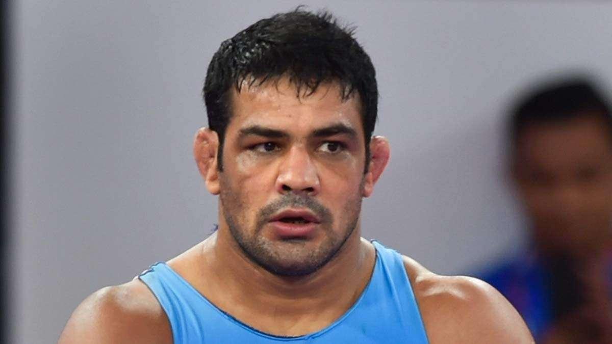 Chhatrasal stadium Wrestler Murder Case: In Sagar Rana murder, Delhi Police announced reward of Rs 1 lakh for info on wrestler Sushil Kumar.