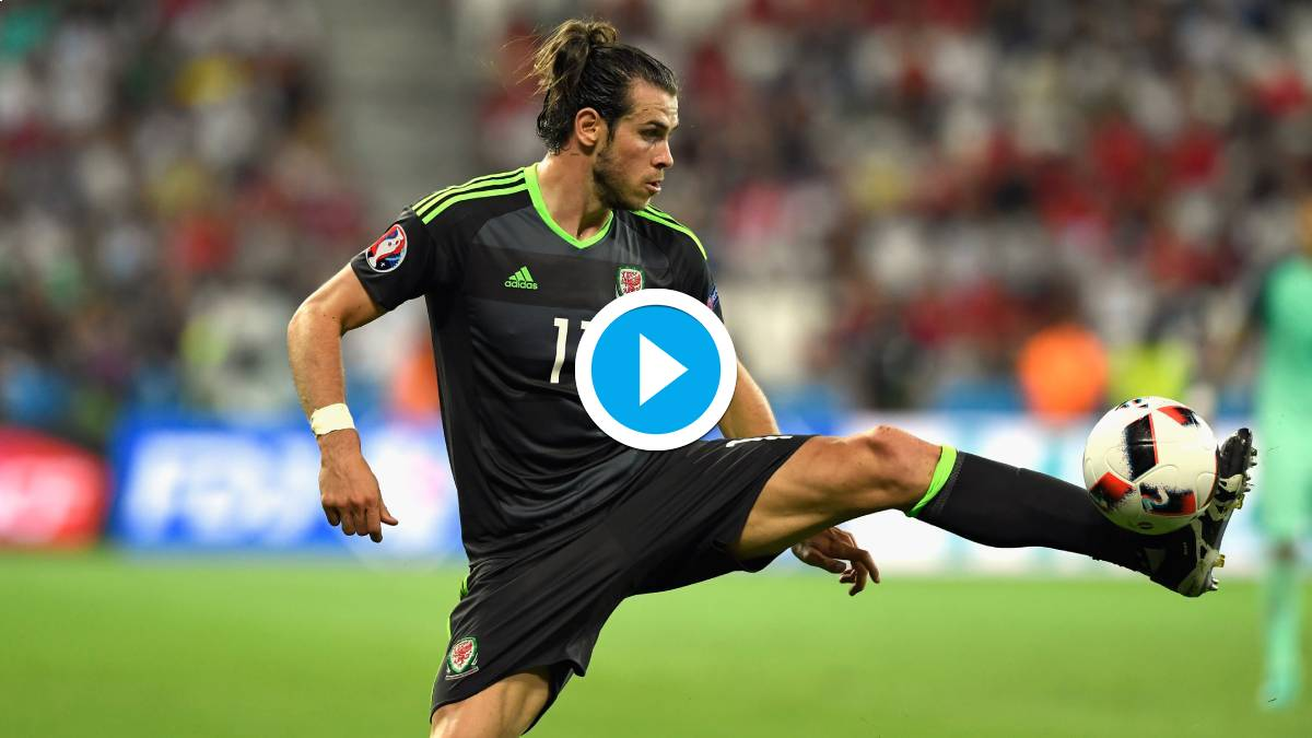 France Vs Wales International Friendly 2021 Live Streaming How To Watch Fra Vs Wal Live Online Football News India Tv