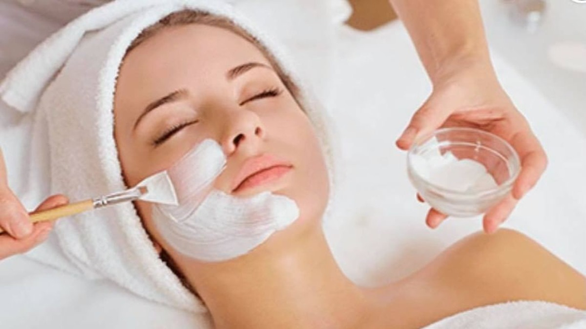 Why Choose Organic Skincare Over Synthetic Chemical Products