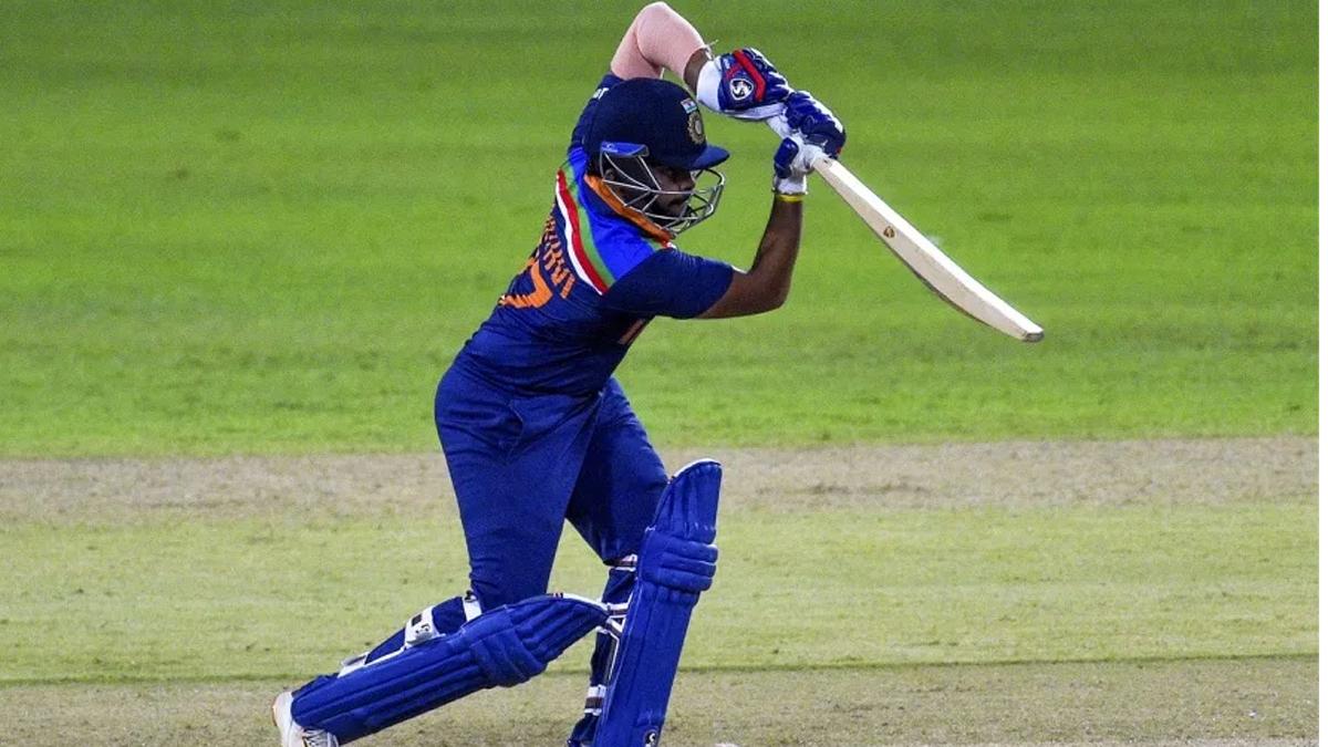 SL vs IND: Prithvi Shaw becomes second Indian batsman to register golden  duck on T20I debut   Cricket News – India TV