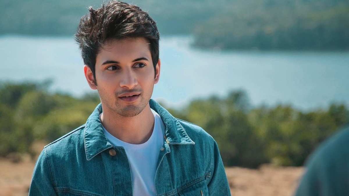 Rohit Saraf, the actor with the perfect mix of critical acclaim and entertainment