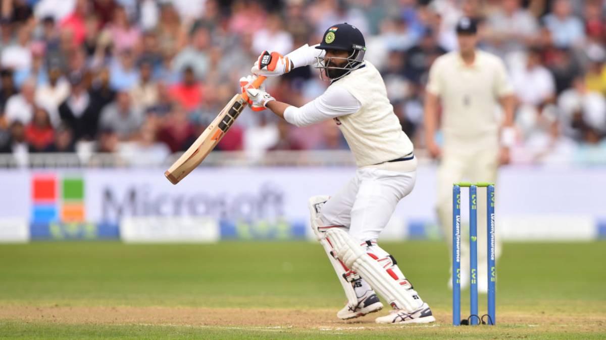 ENG vs IND 4th Test: Ravindra Jadeja at No.5 position an out-of-the-box  decision, says Sanjay Manjrekar | Cricket News – India TV