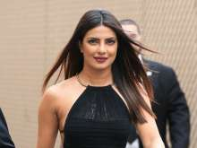 d46ecff87e Here s your fashion inspiration from Priyanka Chopra on the occasion of her  birthday