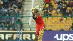 IPL 2021, RCB vs SRH: Glenn Maxwell's dismissal was turning point, says Bangalore coach Mike Hesson