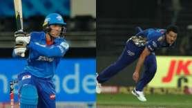 alex carey, nathan coulter-nile, ipl 2021, indian premier league 2021, delhi capitals, mumbai indian