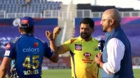 MI vs CSK to kickoff UAE leg of IPL 2021 in Dubai