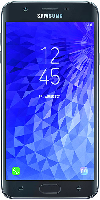 Samsung Galaxy J7 2018 Edition launched: Price, full phone