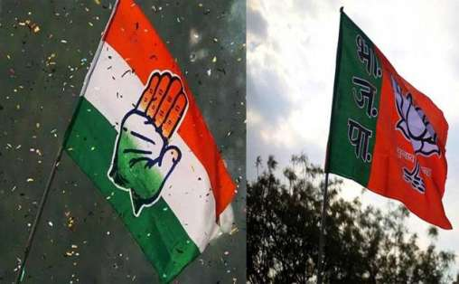Year Ender 2018: Top 10 election news events
