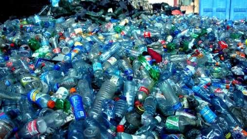 Plastic ban: Maharashtra notifies categories