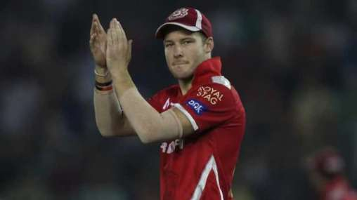 Playing under Adam Gilchrist dream come true moment for me in IPL: David Miller