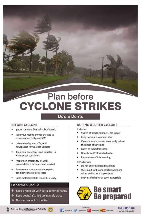 India Tv - Cyclone Fani LIVE updates