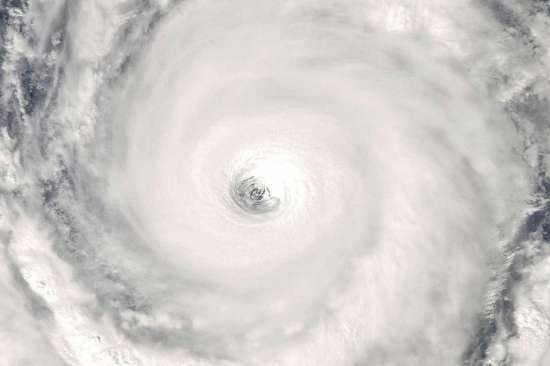 India Tv - Hagibis Typhoon to be the most powerful to hit Tokyo since 1958